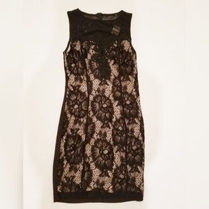 New with tags lace dress